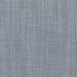 Ткань для штор F0965-28 Biarritz Clarke&Clarke