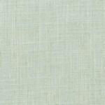 Ткань для штор F0965-29 Biarritz Clarke&Clarke