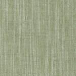 Ткань для штор F0965-36 Biarritz Clarke&Clarke