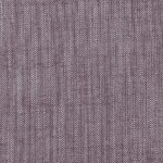 Ткань для штор F0965-3 Biarritz Clarke&Clarke