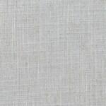 Ткань для штор F0965-41 Biarritz Clarke&Clarke
