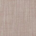 Ткань для штор F0965-5 Biarritz Clarke&Clarke