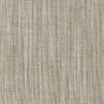 Ткань для штор F0965-7 Biarritz Clarke&Clarke