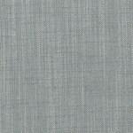 Ткань для штор F0965-8 Biarritz Clarke&Clarke