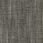 Ткань для штор F0965-9 Biarritz Clarke&Clarke
