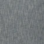 Ткань для штор F0976-12 Chiasso & Lugano Clarke&Clarke