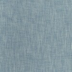 Ткань для штор F0976-16 Chiasso & Lugano Clarke&Clarke