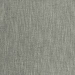 Ткань для штор F0976-5 Chiasso & Lugano Clarke&Clarke