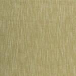 Ткань для штор F0976-6 Chiasso & Lugano Clarke&Clarke