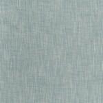 Ткань для штор F0976-9 Chiasso & Lugano Clarke&Clarke