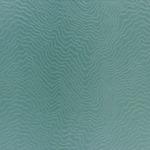 Ткань для штор F0978-16 Fiji Clarke&Clarke