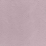 Ткань для штор F0978-19 Fiji Clarke&Clarke