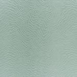 Ткань для штор F0978-22 Fiji Clarke&Clarke