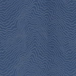 Ткань для штор F0978-24 Fiji Clarke&Clarke
