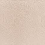 Ткань для штор F0978-27 Fiji Clarke&Clarke