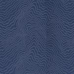 Ткань для штор F0978-28 Fiji Clarke&Clarke