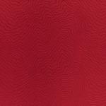 Ткань для штор F0978-29 Fiji Clarke&Clarke
