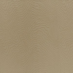 Ткань для штор F0978-31 Fiji Clarke&Clarke