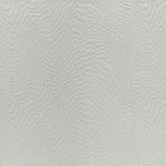 Ткань для штор F0978-33 Fiji Clarke&Clarke