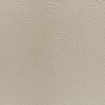 Ткань для штор F0978-34 Fiji Clarke&Clarke