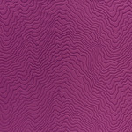 Ткань для штор F0978-35 Fiji Clarke&Clarke