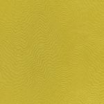Ткань для штор F0978-6 Fiji Clarke&Clarke