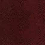 Ткань для штор F0978-7 Fiji Clarke&Clarke