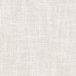 Ткань для штор F0980-3 Enzo & Angelo Clarke&Clarke