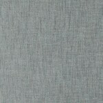 Ткань для штор F0981-11 Enzo & Angelo Clarke&Clarke