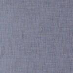 Ткань для штор F0981-7 Enzo & Angelo Clarke&Clarke