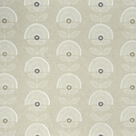 Ткань для штор F1015-1 Nordica Clarke&Clarke