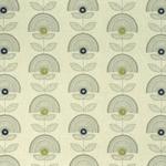 Ткань для штор F1015-2 Nordica Clarke&Clarke