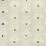 Ткань для штор F1015-3 Nordica Clarke&Clarke