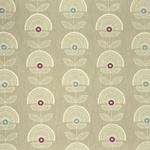 Ткань для штор F1015-4 Nordica Clarke&Clarke