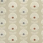 Ткань для штор F1015-5 Nordica Clarke&Clarke