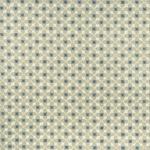 Ткань для штор F1016-3 Nordica Clarke&Clarke