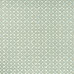 Ткань для штор F1016-5 Nordica Clarke&Clarke