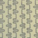 Ткань для штор F1017-1 Nordica Clarke&Clarke