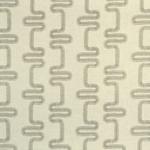 Ткань для штор F1017-2 Nordica Clarke&Clarke