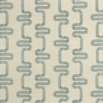 Ткань для штор F1017-4 Nordica Clarke&Clarke