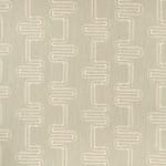Ткань для штор F1017-5 Nordica Clarke&Clarke