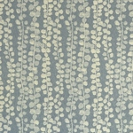Ткань для штор F1018-3 Nordica Clarke&Clarke