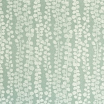 Ткань для штор F1018-4 Nordica Clarke&Clarke