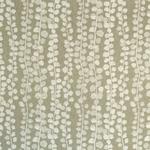 Ткань для штор F1018-5 Nordica Clarke&Clarke