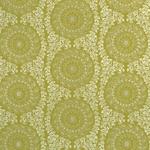 Ткань для штор F1019-2 Nordica Clarke&Clarke