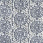 Ткань для штор F1019-3 Nordica Clarke&Clarke