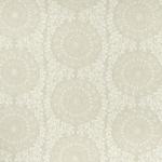 Ткань для штор F1019-4 Nordica Clarke&Clarke