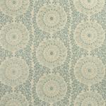 Ткань для штор F1019-5 Nordica Clarke&Clarke