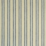 Ткань для штор F1020-1 Nordica Clarke&Clarke