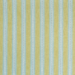 Ткань для штор F1020-2 Nordica Clarke&Clarke